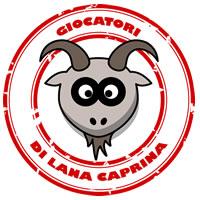 Giocatori di Lana Caprina