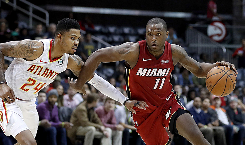 dion waiters miami