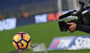 film cinema sul calcio
