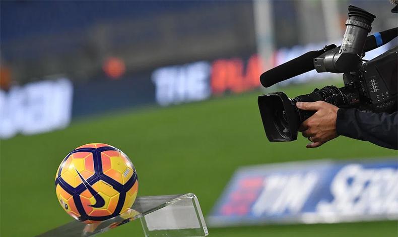 film cinema sul calcio