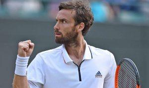 gulbis ernest tennis