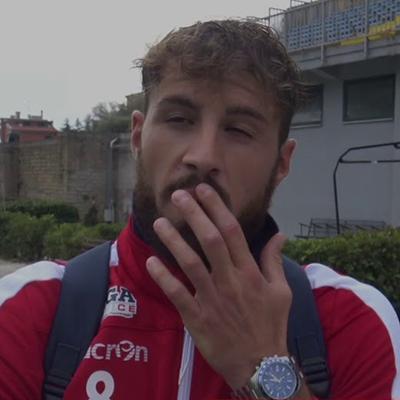 fiorentini jody difensore