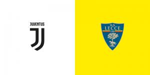 Juventus-lecce-pronostici