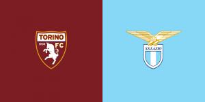 Torino Lazio pronostico