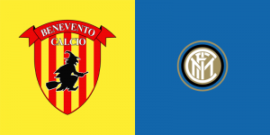 pronostico-benevento-inter