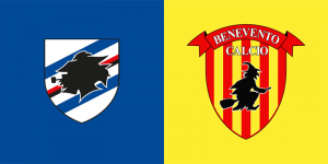 pronostico-sampdoria-benevento
