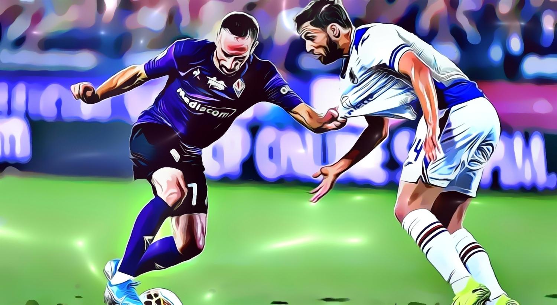 fiorentina-sampdoria-2-1