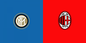 derby-inter-milan