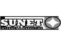 logo sunet