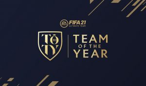 toty fifa 21 predictions