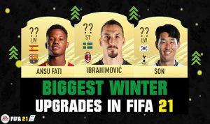 winter refresh fifa21