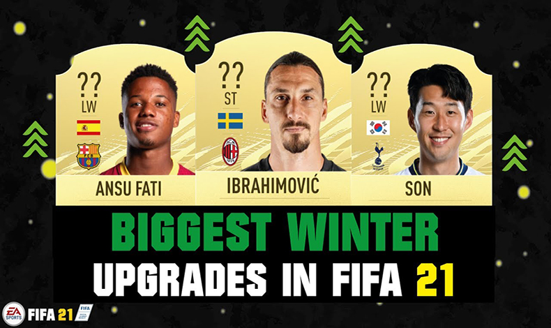 winter refresh fifa21