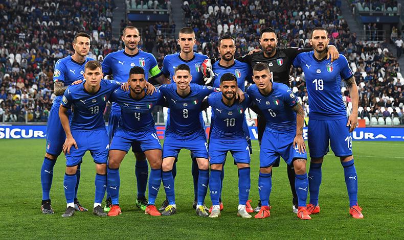 italia galles