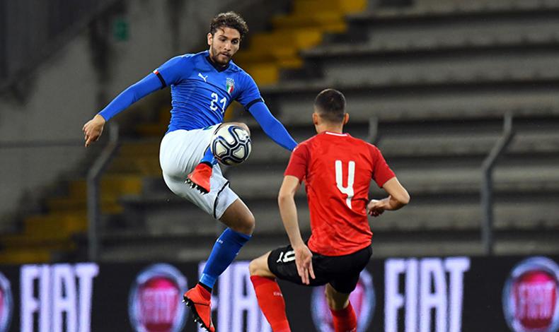 italia austria euro 2021