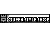 logo queenstyleshop
