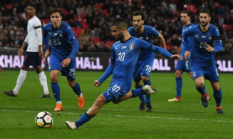 italia inghilterra finale euro 2021