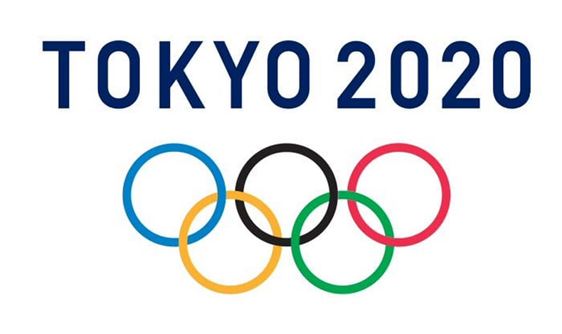 programma olimpiadi tokyo