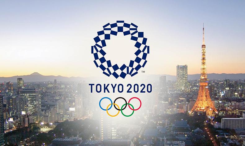 olimpiadi tokyo 2020 programma