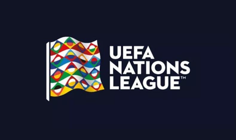 nations league italia 2021