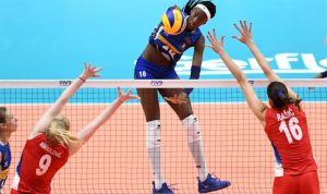 italia serbia volley femminile tokyo