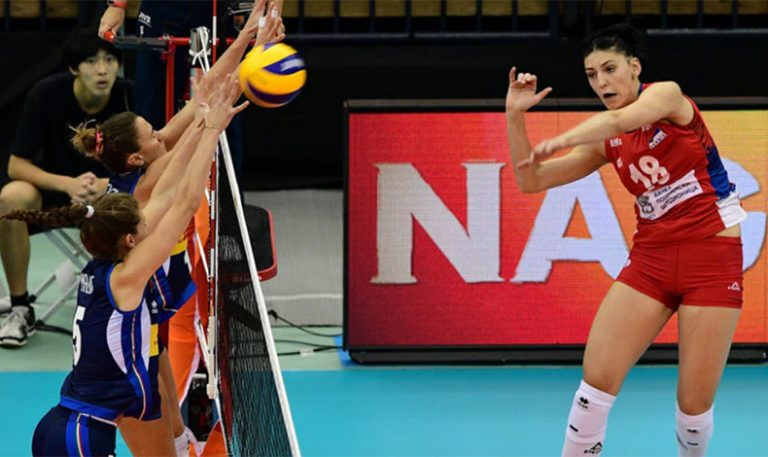 italia serbia olimpiadi tokyo pallavolo