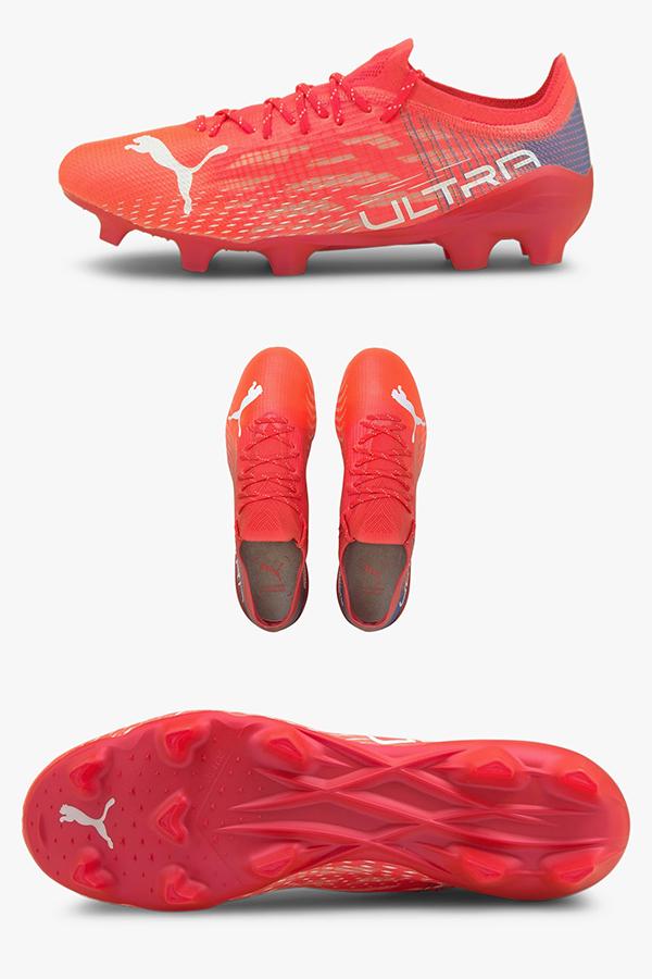 scarpe calcio puma ultra